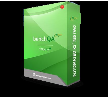 benchqa_box_new